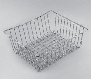 Корзина для посуды Systemceram 0826