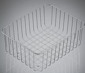 Корзина для посуды Systemceram 0610