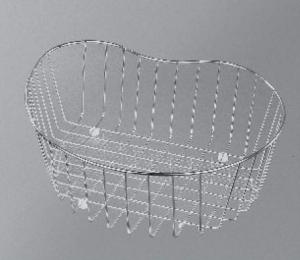 Корзина для посуды Systemceram 0812